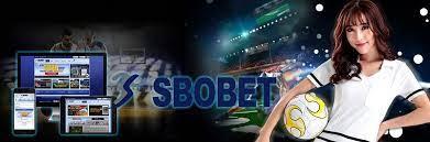 Main Judi Bola di Situs SBOBET Online Terpercaya Indonesia
