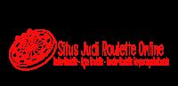 Situs Judi Roulette Online – Daftar Agen Rolet Terpercaya