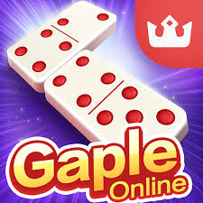 Situs Judi Gaple Online Uang Asli Resmi Terpercaya 24 Jam Nonstop