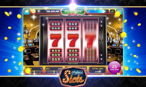 Mainkan Mesin Judi Slot Online Uang Asli Deposit Pulsa 10rb